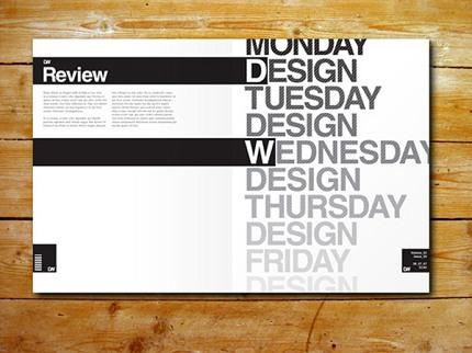 分割 版式设计图片展示图片